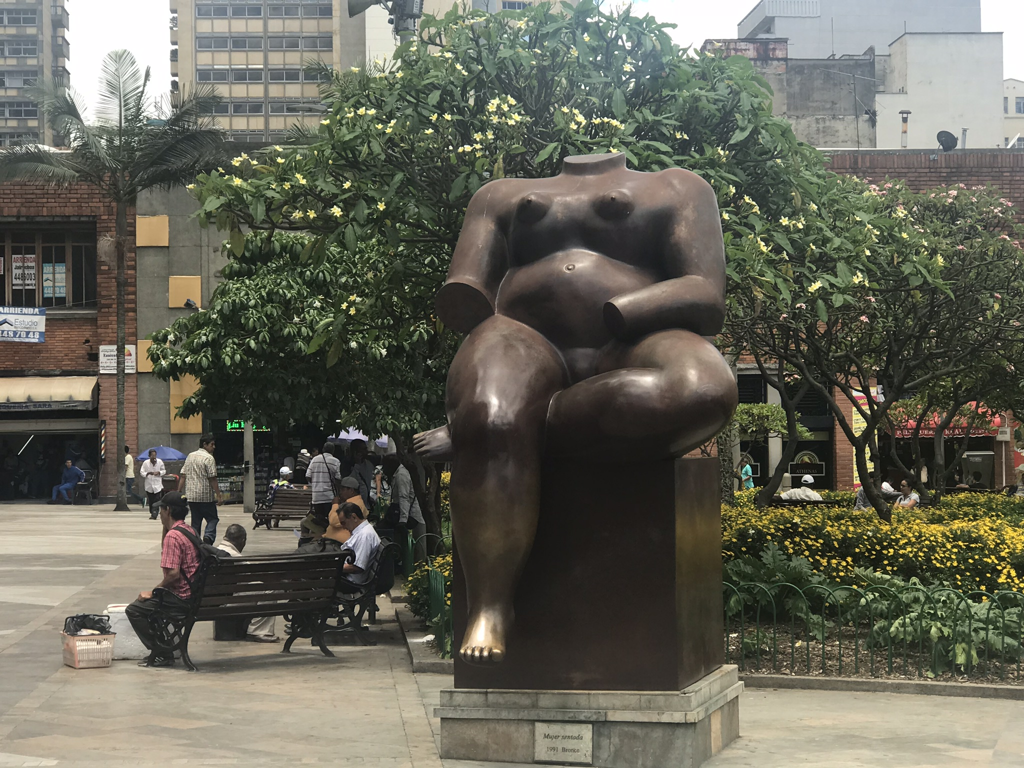 medellin downtown 2 pic.jpg