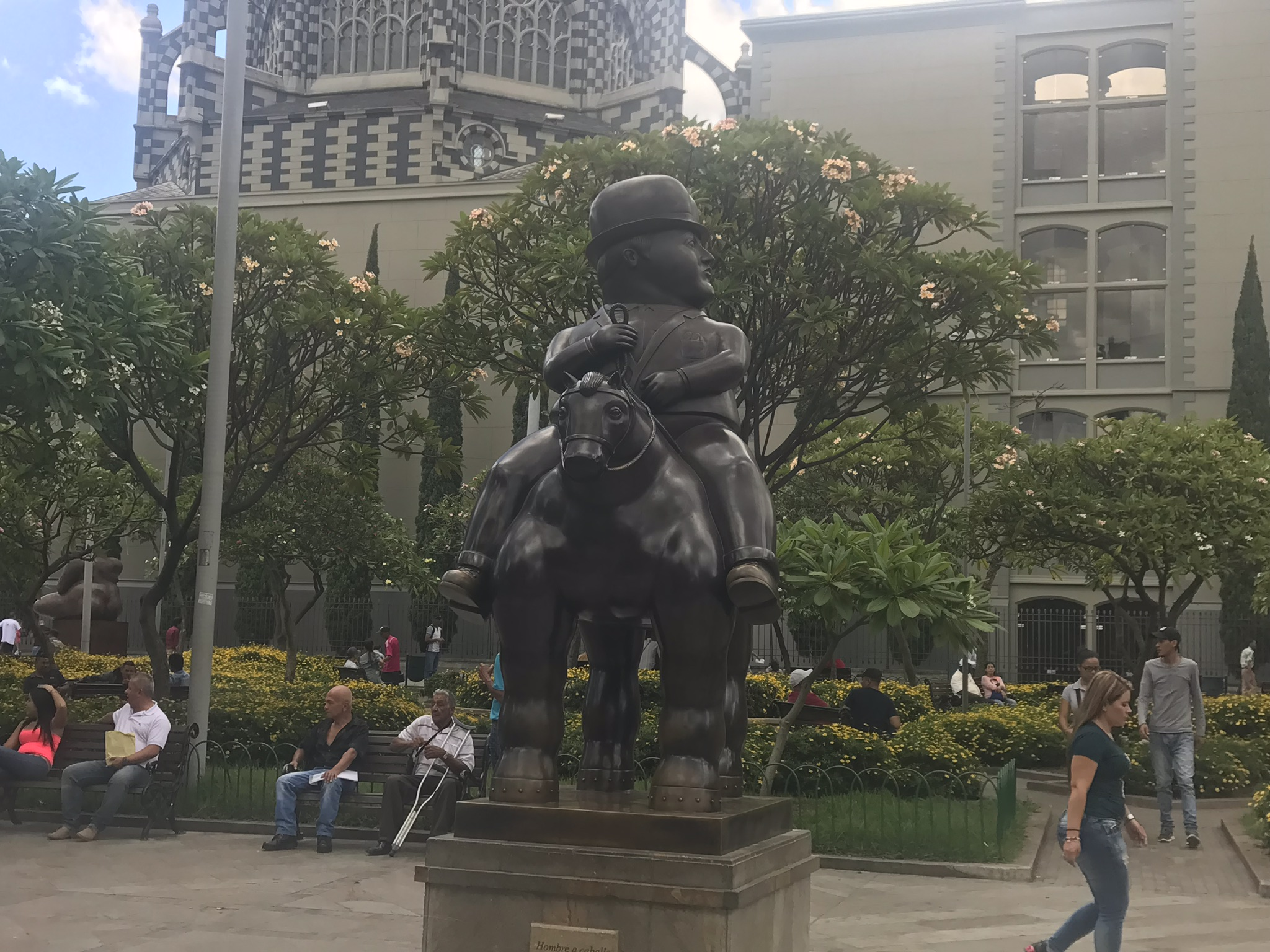 medellin downtown pic.jpg