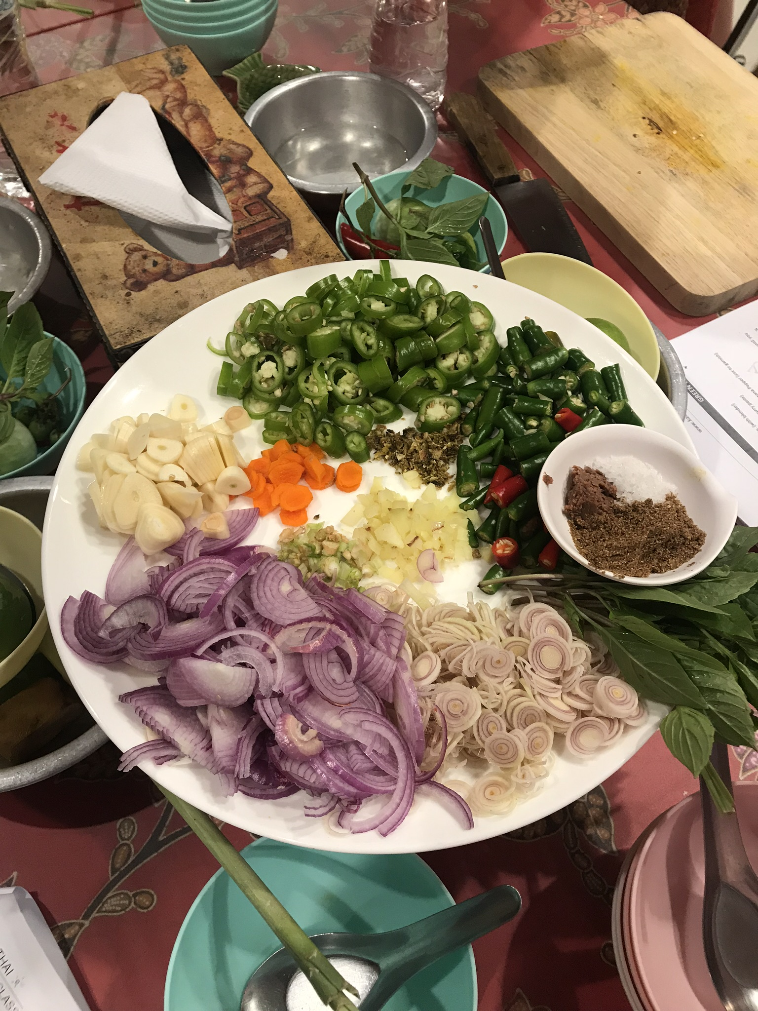 thailand-cooking pic.jpg